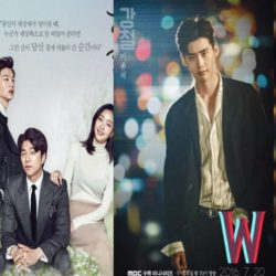 Korean Drama's You Can Watch…